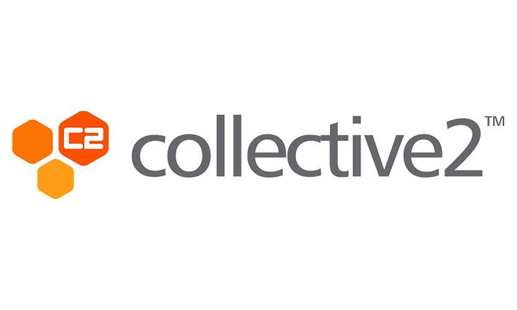 Collective2 launches C2Broker