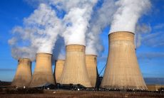 HSBC strengthens energy policy