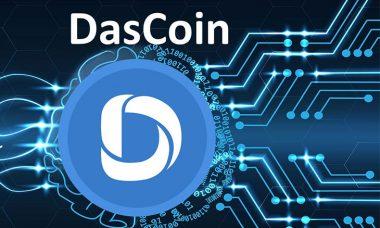 NetLeaders DasCoin license