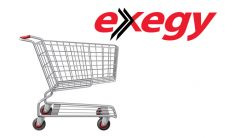 Exegy launches Trade Port FX market data service