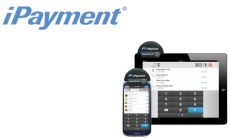 ipayment smb payments solutions