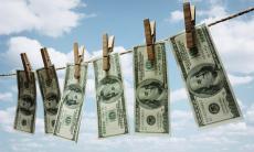 AML KYC anti money laundering