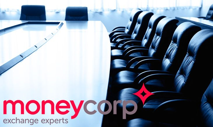 FX payments specialist moneycorp hires Ladbrokes' Graham Cassell as CIO