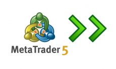 MetaQuotes doubling of MT5 trading platform Marketplace vendors
