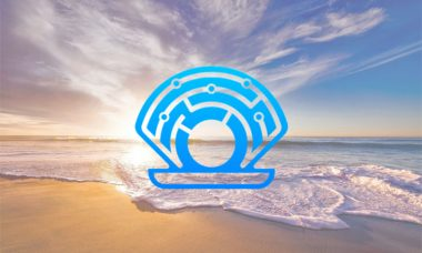 Oyster Protocol launches Shell tokens supported by KuCoin