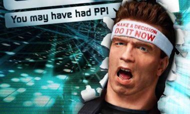 Arnie PPI FCA