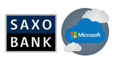Saxo Bank moves its entire banking platform and technology stack to Microsoft Cloud