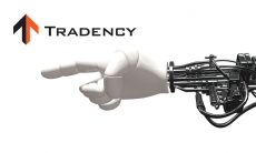 Tradency adds new APIs and services to its core auto trading engine