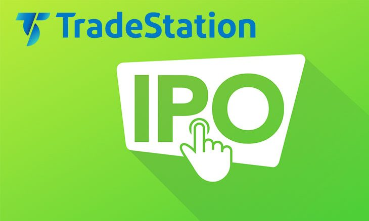 ClickIPO and TradeStation to provide IPO access