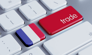 Admiral Markets france cfd trading