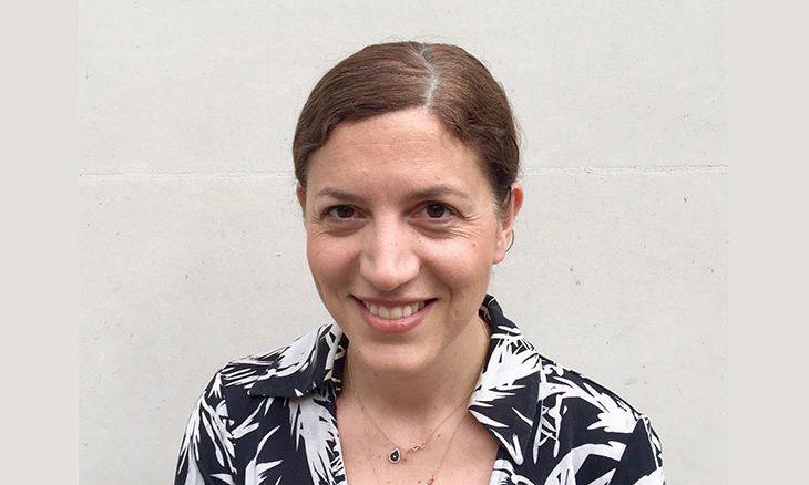 Evidence based investing platform Alpima hires Goldman Sachs veteran Anastasia Bikou as MD Sales
