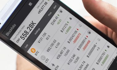 Blockfolio launches 'Signal' communication platform to tackle misinformation in crypto