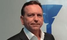 David Hastings Price Markets MD