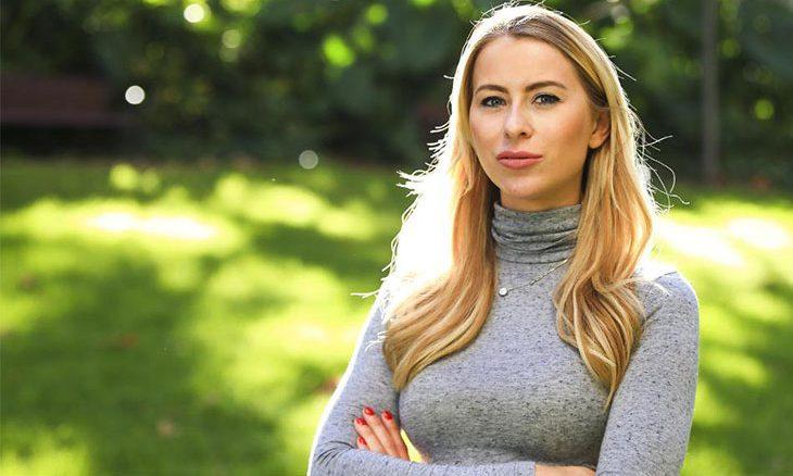 Saxo Bank Australia hires JB Markets' Eleanor Creagh as Markets Strategist