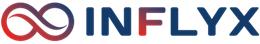 INFLYX logo