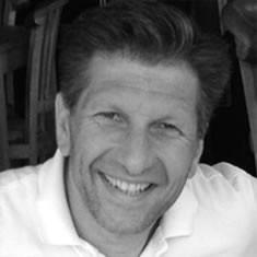Jean-Louis van der Velde Bitfinex