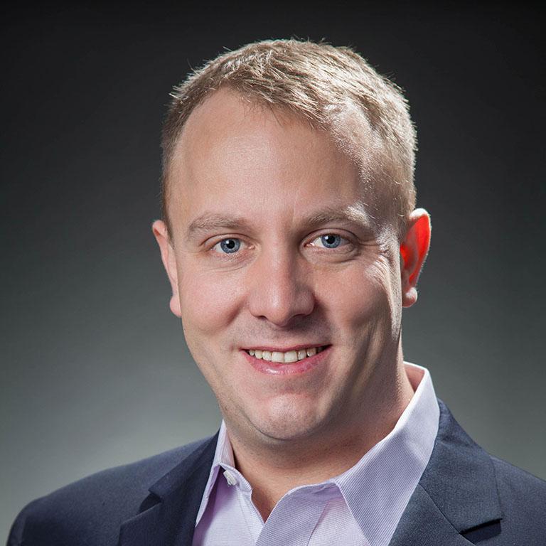 Jeff Wilkins IS Risk Analytics