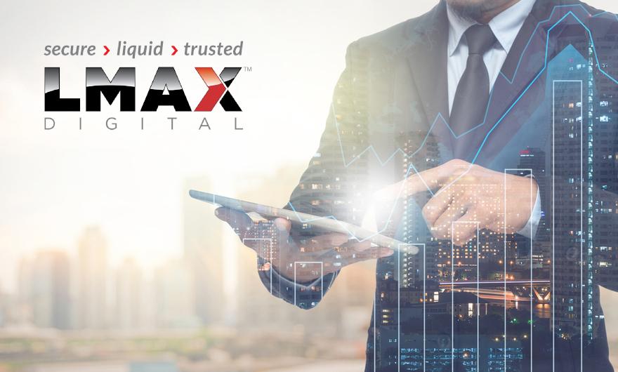 LMAX Digital