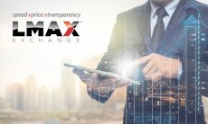 LMAX Exchange
