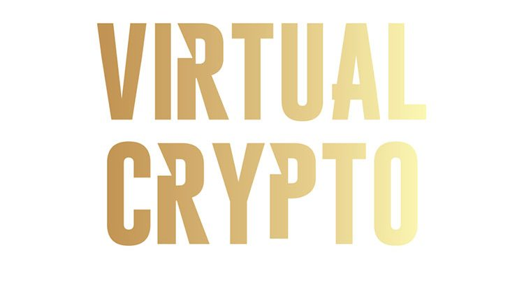 Virtual Crypto Technologies signs agreement with Lincoln Billiards