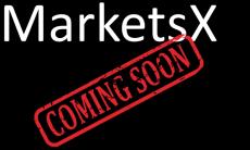 Playtech Markets.com MarketsX