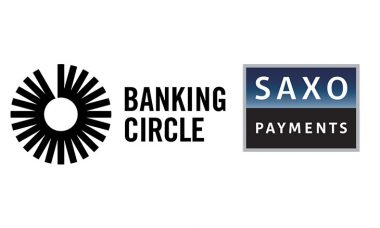 EML Payments joins Saxo Payments Banking Circle