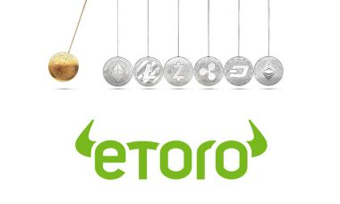 FX broker eToro to launch a cryptocurrency offering into U.S. market