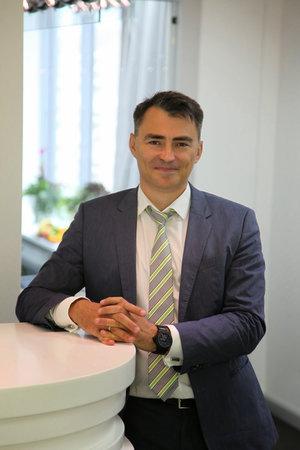 Vitali Butbaev