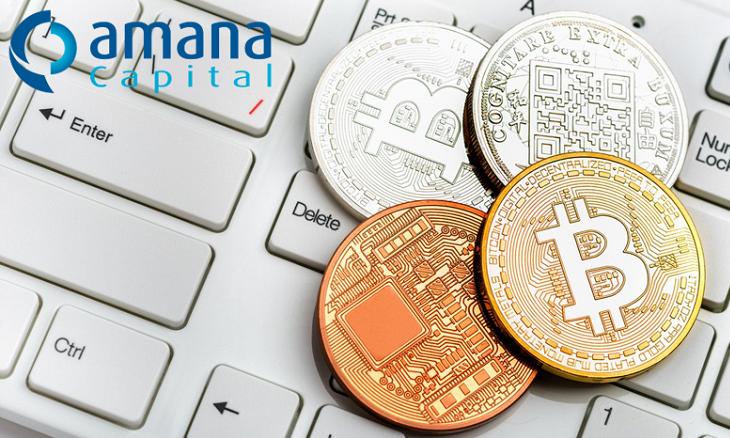 amana capital crypto trading ethereum ripple