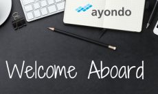 ayondo hires former SGX Executive Mita Natarajan as Chief Business Development Officer
