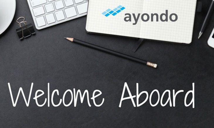 ayondo hires former SGX Executive Mita Natarajan as Chief Business Development Officer