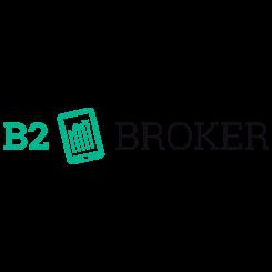 B2Broker