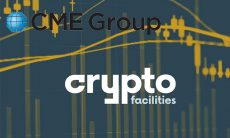 CME Group furthers crypto exposure with Ethereum benchmark price partnership