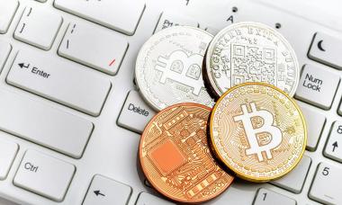 crypto trading leverage regulation