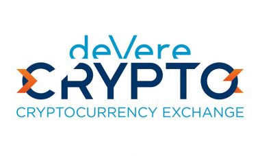 deVere Group adds Stellar Lumens and Monero to deVere Crypto platform