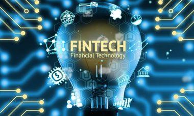 Deutsche Börse to launch FinTech Acceleration platform