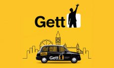 Ride sharing app Gett chooses SafeCharge for UK payments services