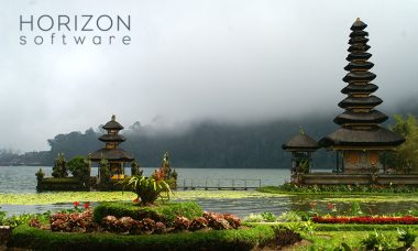 Horizon Software expands its footprint in Indonesia