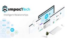 ImpacTech releases intelligent data-driven CRM for MT5 brokers
