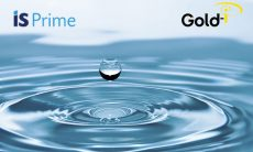 IS Prime extends liquidity distribution network with Gold-i Matrix Net