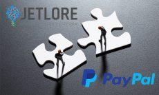 PayPal acquires AI-powered prediction platform Jetlore