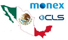 Banco Monex becomes first Mexican FX settlement member to CLSSettlement