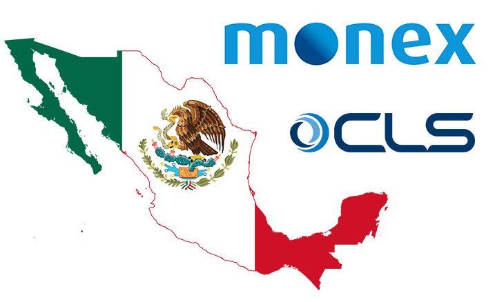 Banco Monex becomes first Mexican FX settlement member to CLSSettlement