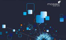 Mosaic Smart Data