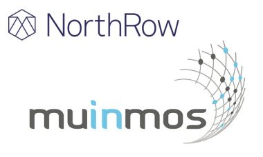 muinmos teams up with NorthRow to offer automated onboarding solution