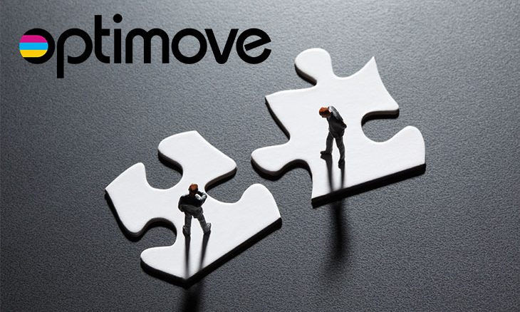 Optimove acquires email personalization tool DynamicMail