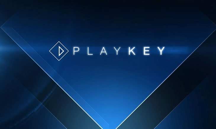 Playkey Tokens (PKT) to debut as payment method by end of May