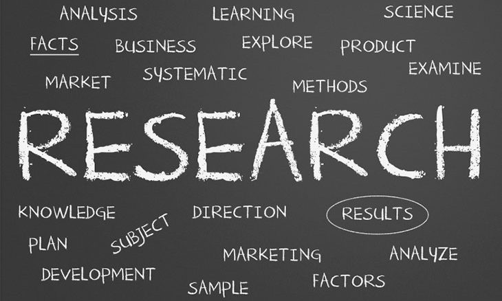 Commcise and Sloane Robinson launch research evaluation platform