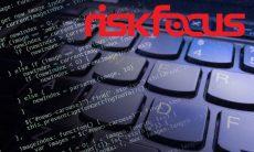 Risk Focus launches Frankfurt operations, hires Deutsche Börse's Alexander Malkmus