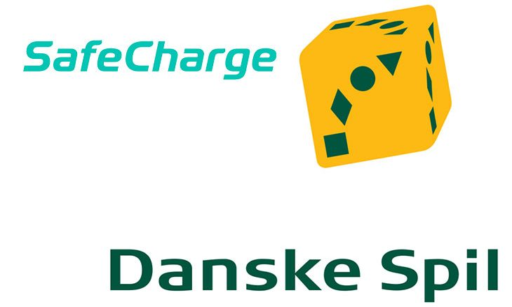 SafeCharge to provide hosted payment solution for Danish regulated sports betting platform Youbet